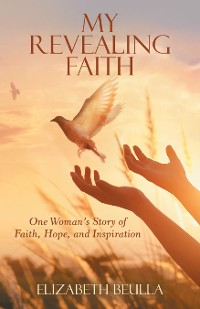 Cover My Revealing Faith