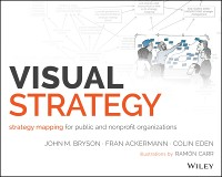 Cover Visual Strategy