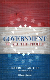 Cover Government of All the People