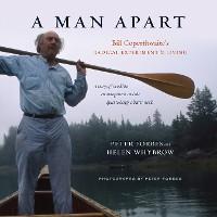 Cover A Man Apart