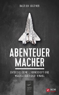 Cover Abenteuer Macher