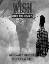 Cover Wish