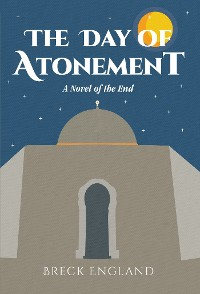 Cover The  Day of Atonement