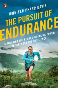 Cover Pursuit of Endurance