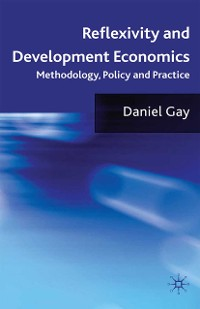 Cover Reflexivity and Development Economics