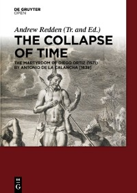 Cover Collapse of Time