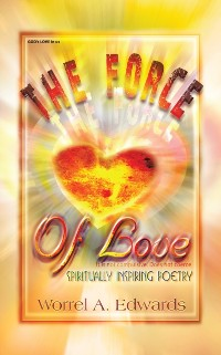 Cover Force of Love