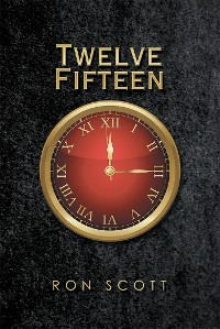 Cover Twelve Fifteen