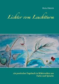 Cover Lichter vom Leuchtturm