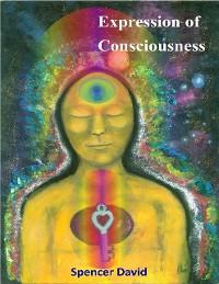 Cover Expression of Consciousness