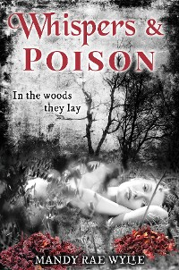 Cover Whispers & Poison