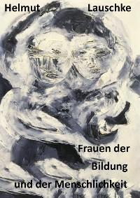 Cover Frauen der Bildung und der Menschlichkeit