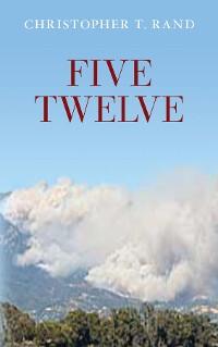 Cover Five Twelve