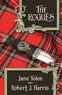 Cover Rogues