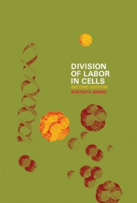 Cover Division of Labor in Cells