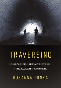 Cover Traversing