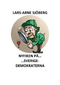 Cover Nyfiken på Sverigedemokraterna