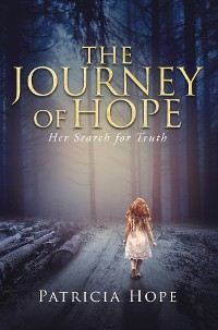 Cover The Journey of Hope