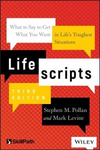Cover Lifescripts