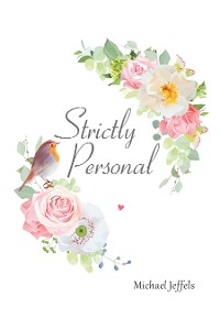 Cover Strictly Personal