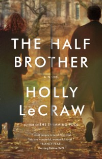 Cover Half Brother