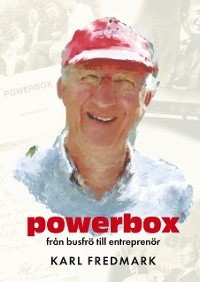 Cover Powerbox