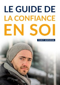 Cover Confiance en Soi: