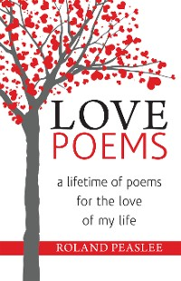 Cover Love Poems