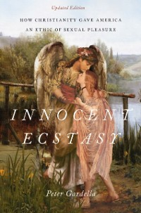 Cover Innocent Ecstasy, Updated Edition