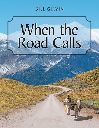 Cover When the Road Calls