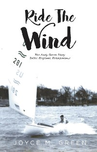 Cover Ride The Wind