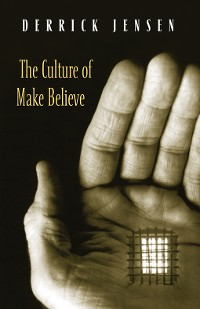 Cover The Culture of Make Believe