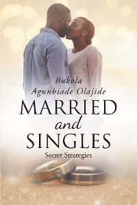 Cover Married and Singles