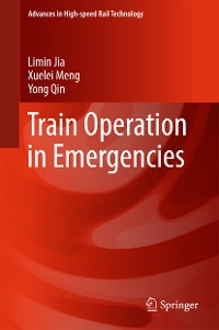 Cover Train Operation in Emergencies