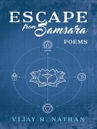 Cover Escape from Samsara