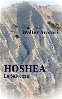 Cover Hoshea