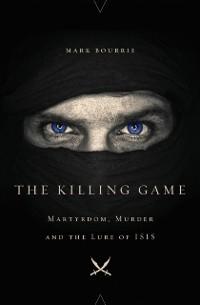 Cover Killing Game