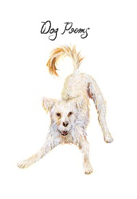 Cover Dog Poems