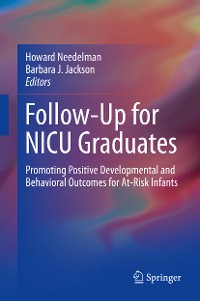 Cover Follow-Up for NICU Graduates