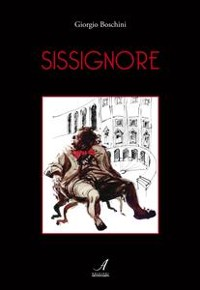 Cover Sissignore