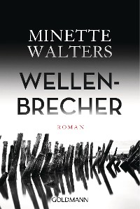 Cover Wellenbrecher