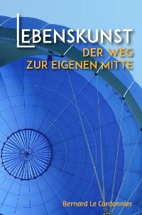 Cover Lebenskunst