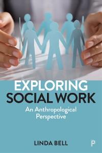 Cover Exploring Social Work