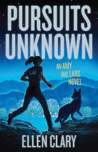 Cover Pursuits Unknown