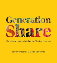 Cover Generation Share