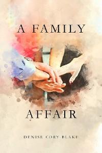 Cover A Family Affair