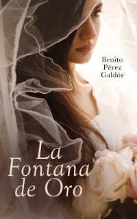 Cover La Fontana de Oro