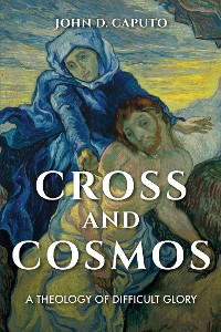 Cover Cross and Cosmos