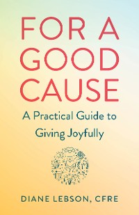 Cover For A Good Cause