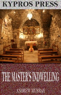 Cover Master's Indwelling